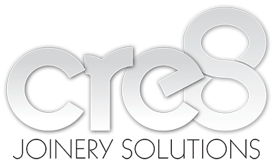 Cre8 Joinery Solutions
